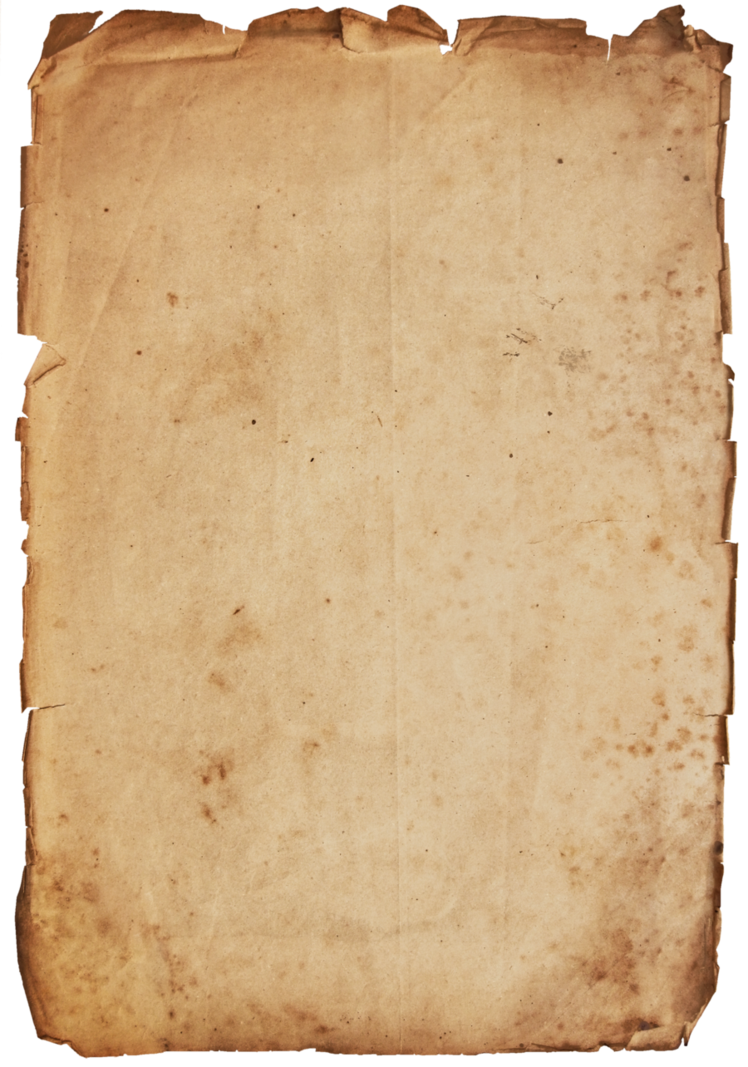old paper stock 02 by ftourini 748x1067