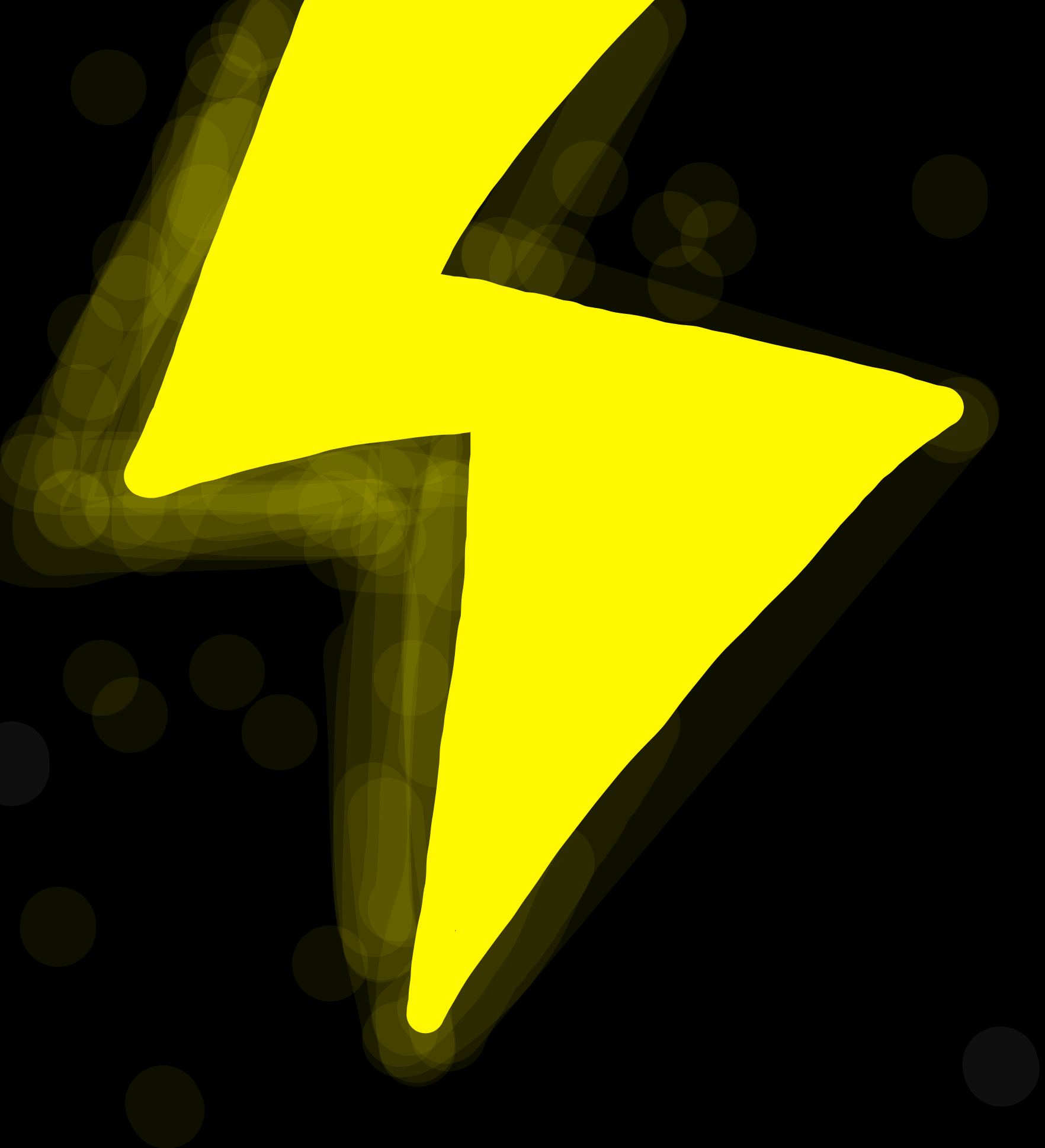 Lightning Bolt Backgrounds - WallpaperSafari