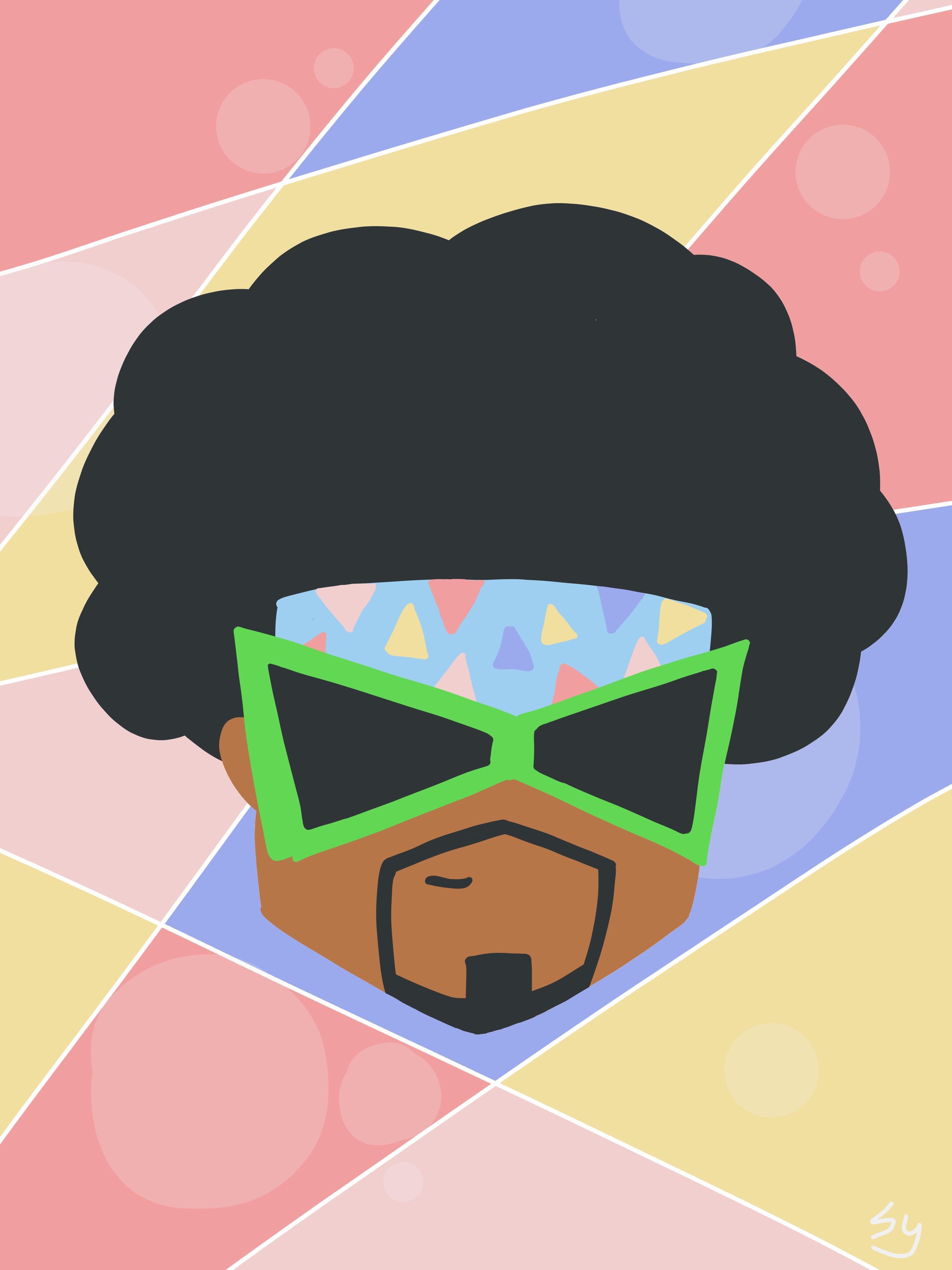 Funk Ops Fortnite Wallpapers Wallpapersafari