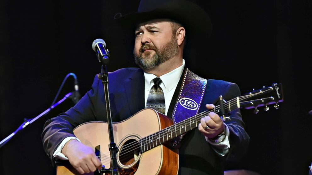 Country star Daryle Singletary dead at 46   ABC News 992x558