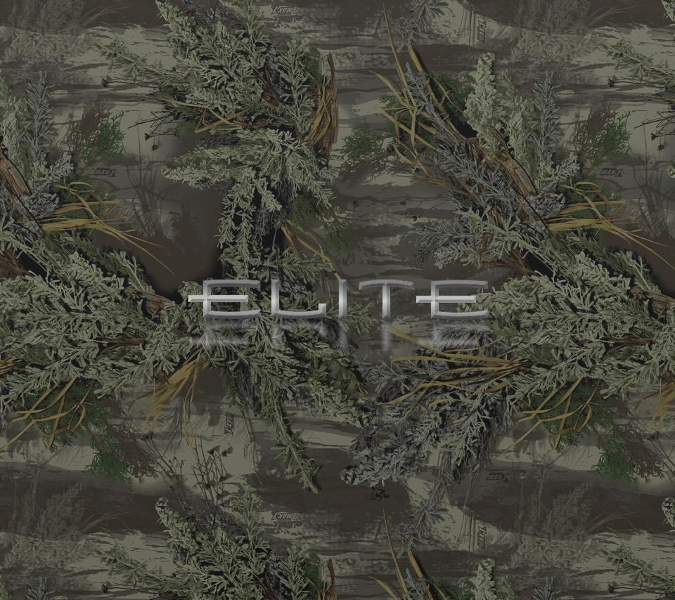 iPhone and Android Wallpapers and more   Elite Archery Forum 960x854