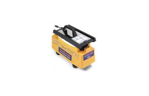 Rental Equipment Wallpaper Steamer Clairemont Equipment 520x337