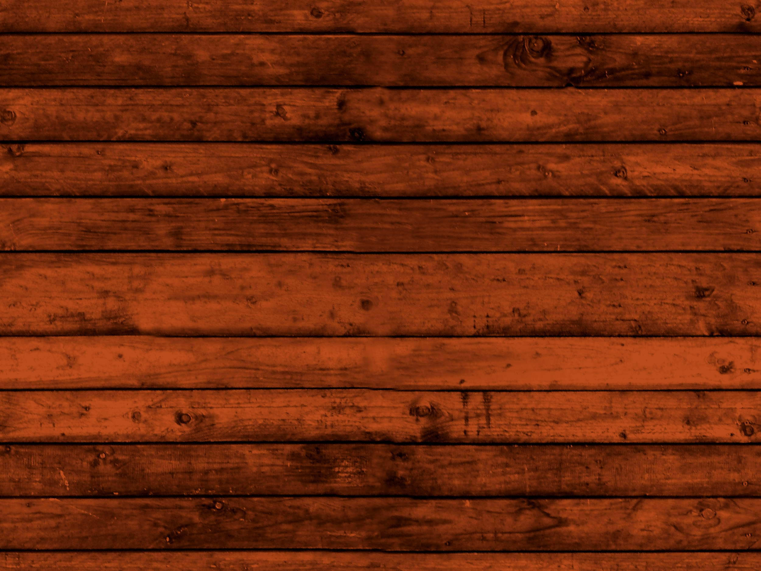Like a texture nd Wooden Plank [image online] Available at 2500x1875
