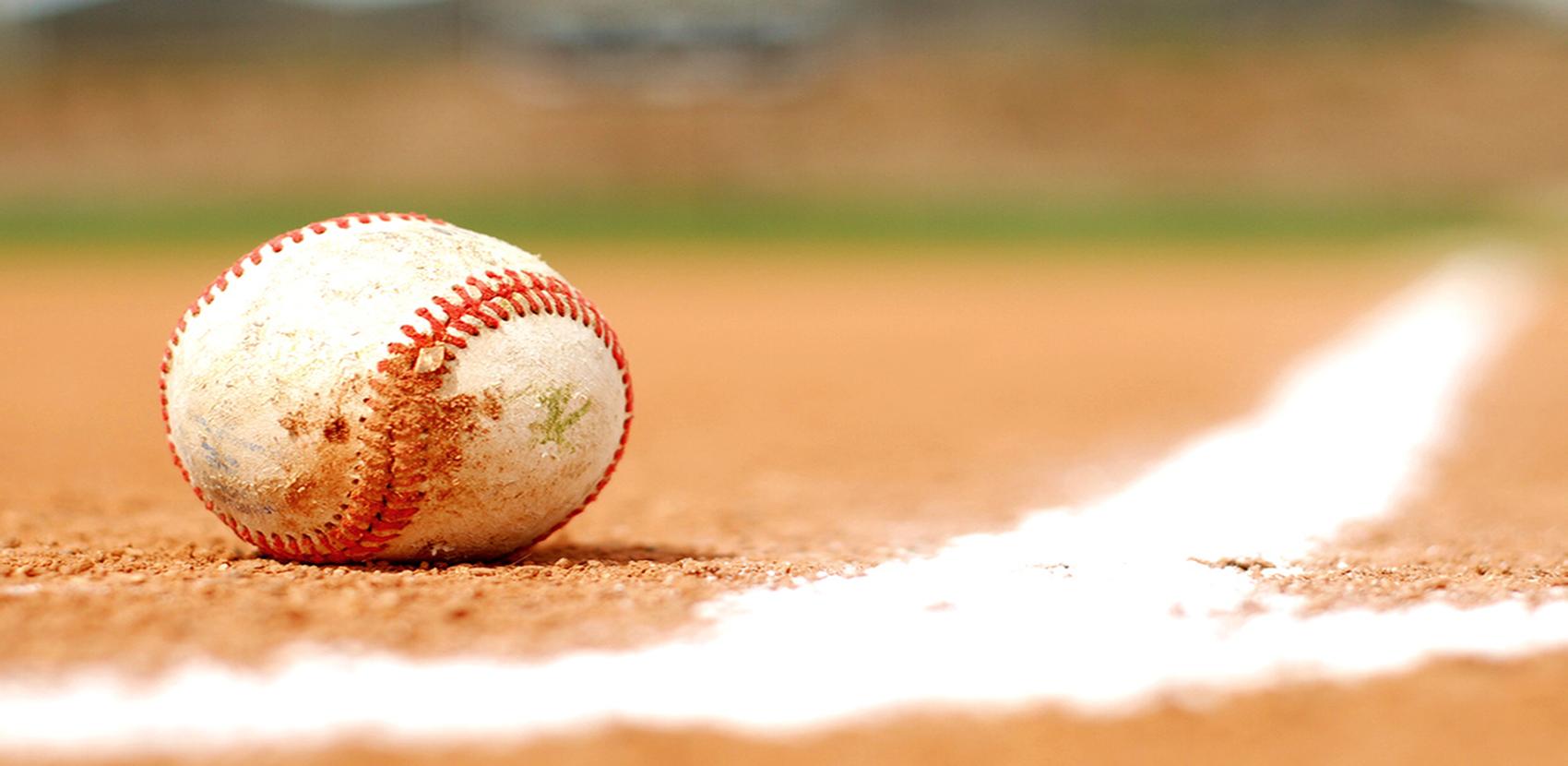 Pics Photos   Baseball Backgrounds 1700x830