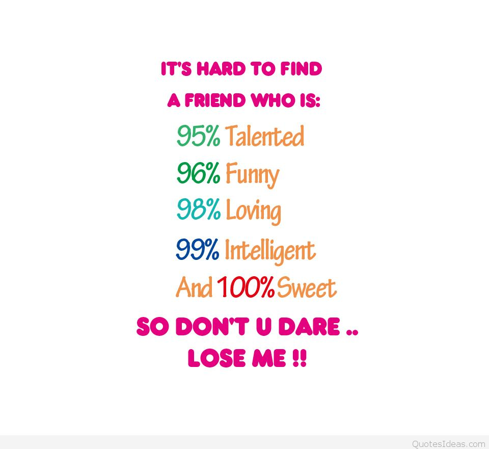 8 Best Friend Quotes Wallpapers On Wallpapersafari