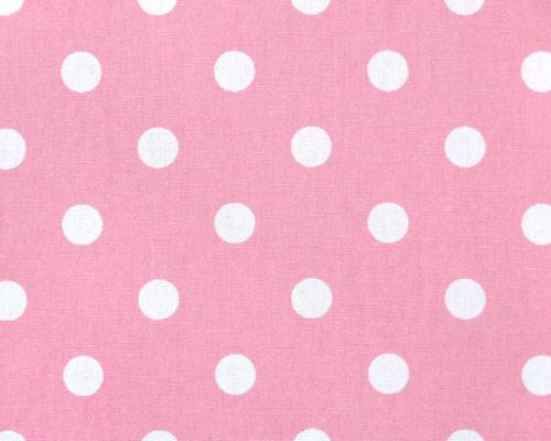 babies wallpapers Baby Pink Wallpaper 500x400