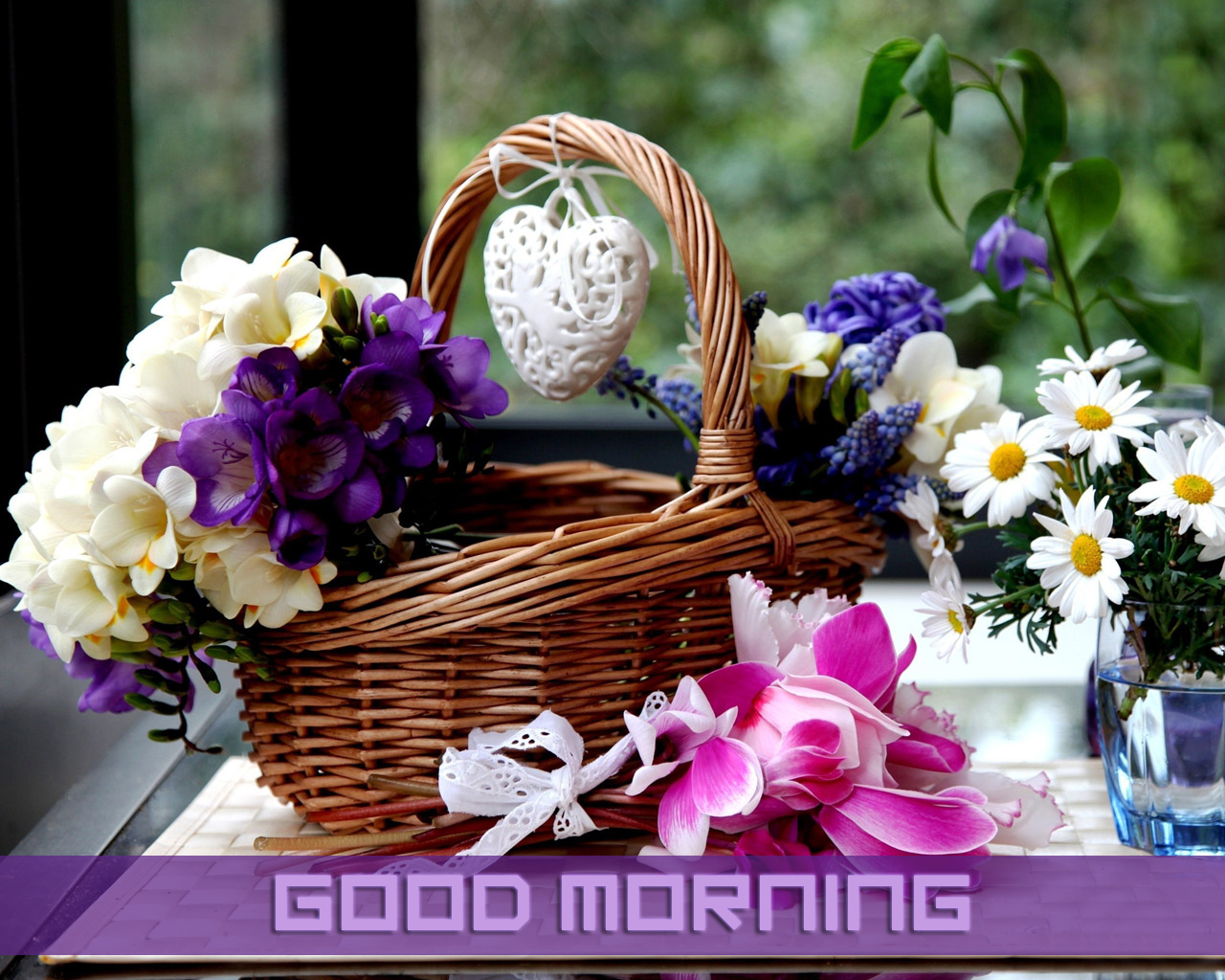 Wallpaper download good - Good Morning Mobile Wallpaper Free Download Beautiful Collection