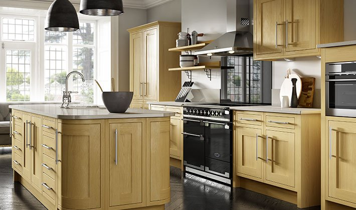 kitchen kitchen cabinets prices in south africa html code
