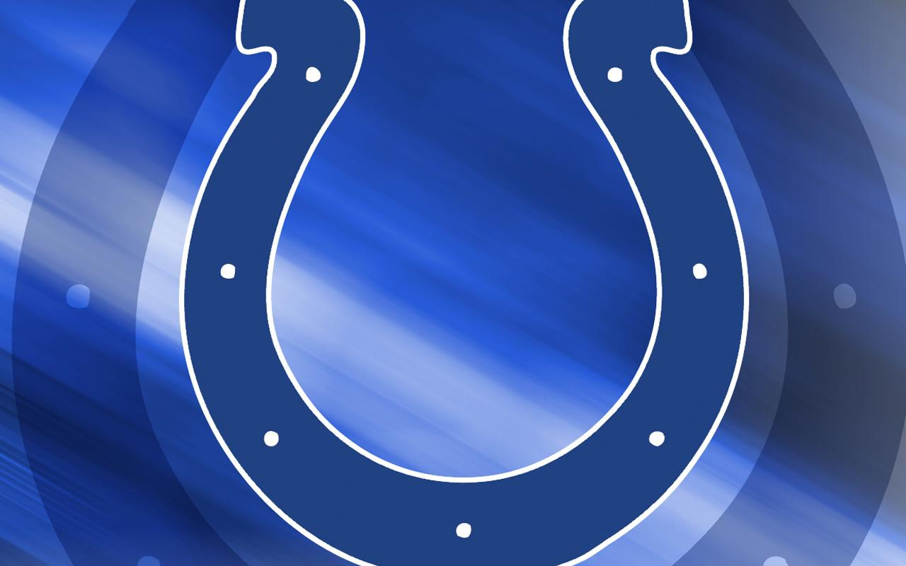 Indianapolis Colts Desktop Wallpaper - WallpaperSafari