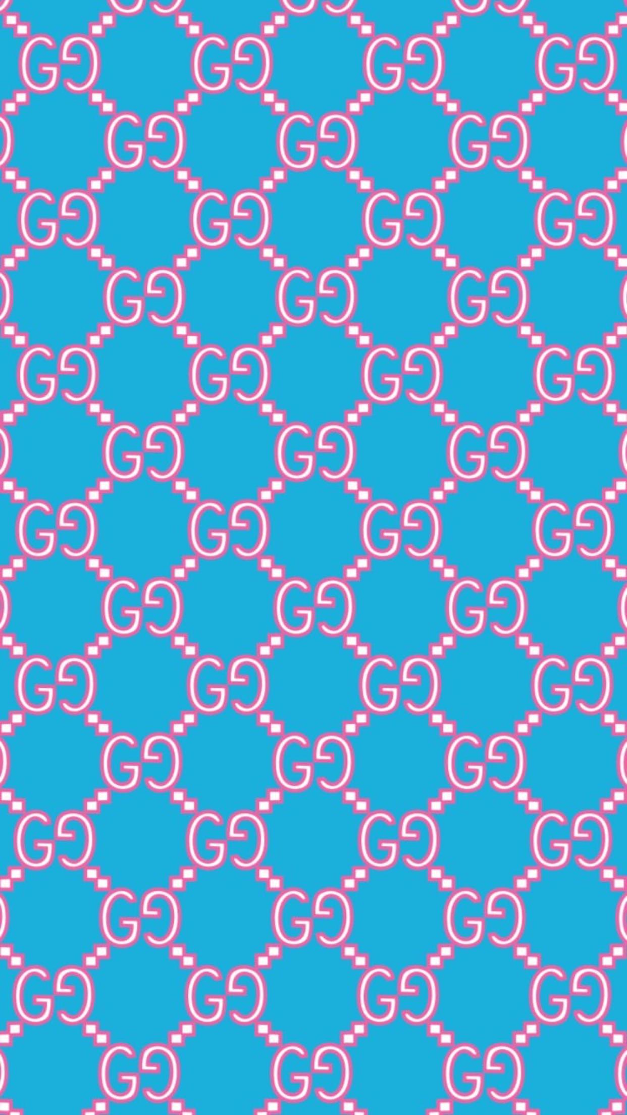 GUCCI WALLPAPER Iphone wallpaper hipster Gucci wallpaper iphone 1242x2208