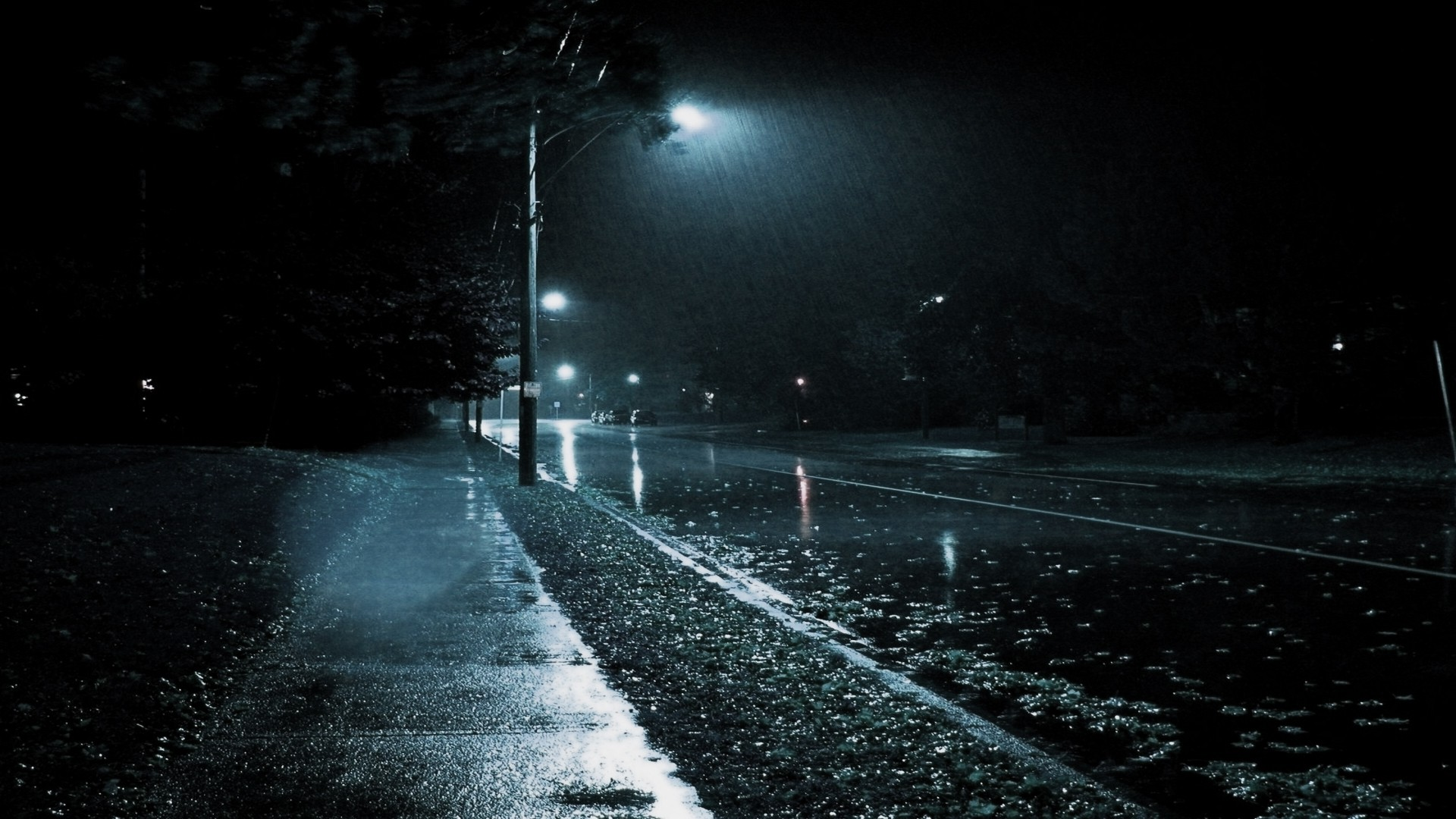 is under the rainy wallpapers category of hd wallpapers rainy 1920x1080