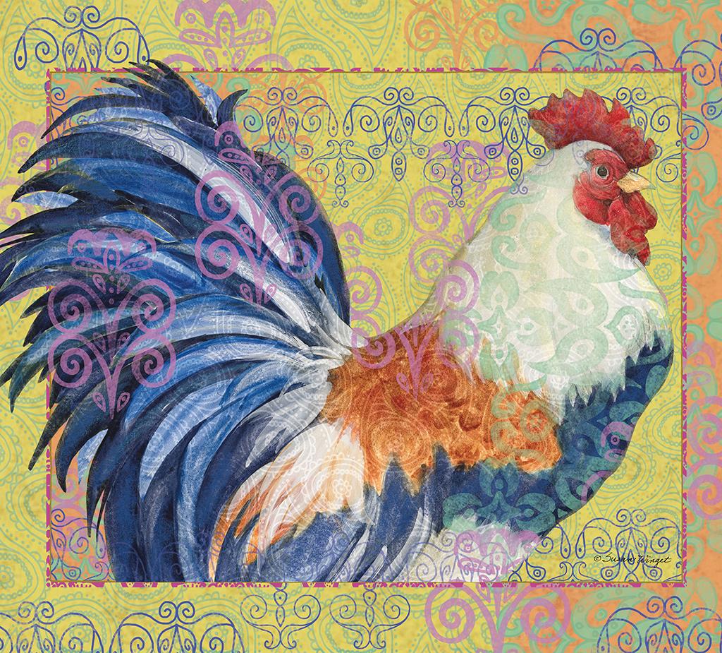 ART Lang WallpaperDesktop Backgrounds 2015 Wallpaper 1024x925