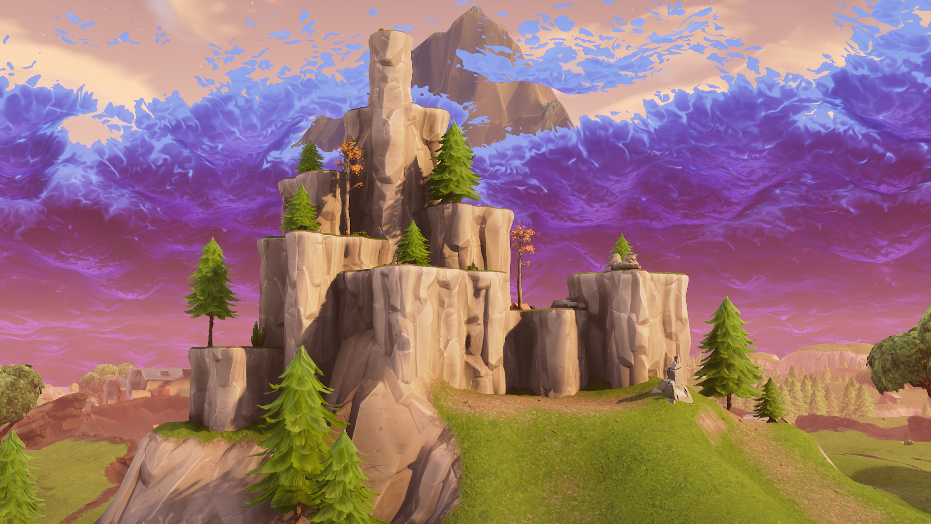 Free Download A Beautiful Place In Fortnite HD Wallpaper Background Image  [1920x1080] For Your Desktop, Mobile & Tablet | Explore 35+ Place  Wallpapers | Wallpaper Place, Place Wallpapers, Best Wallpaper Place