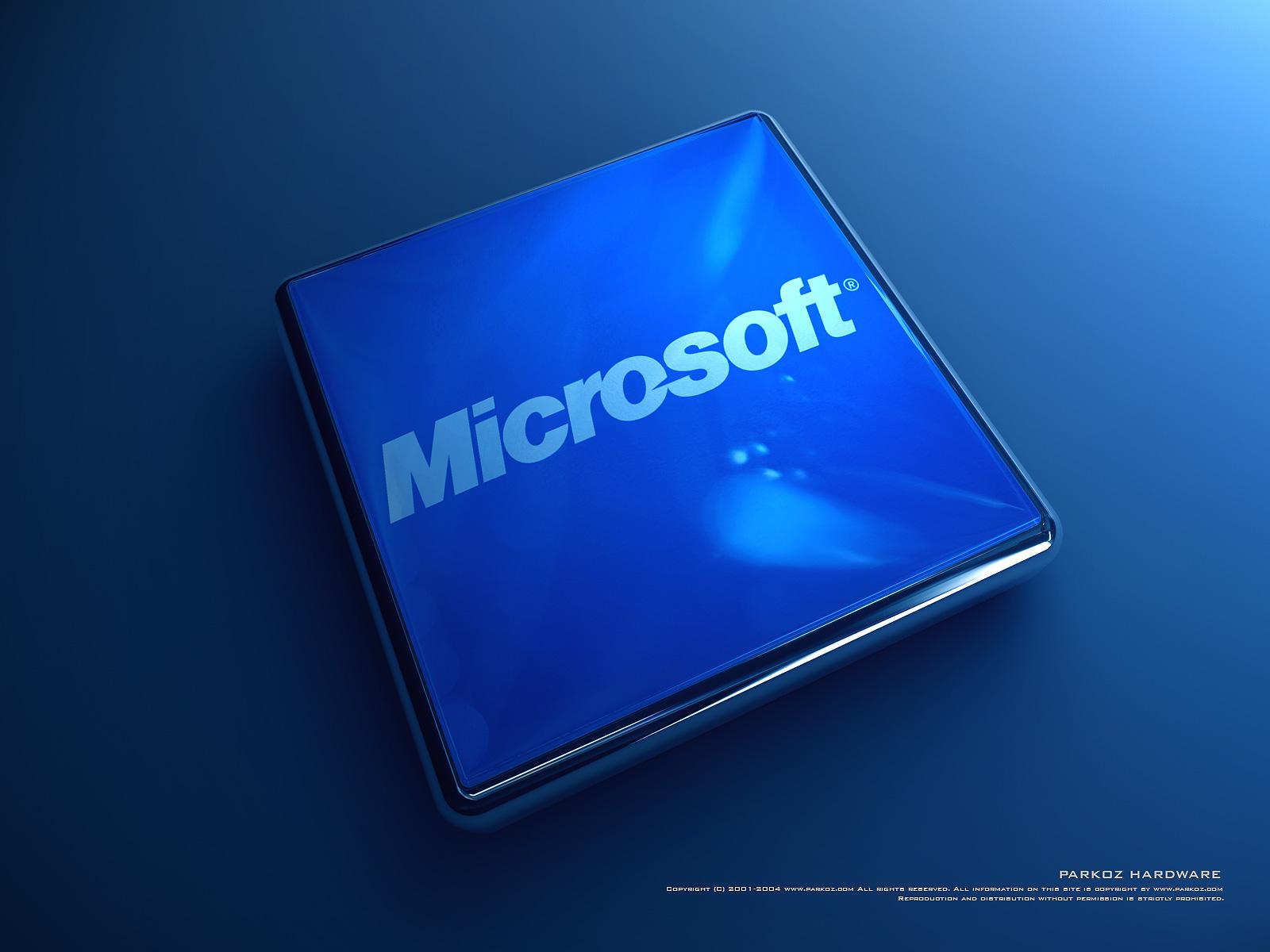 Microsoft Desktop Backgrounds Download 1600x1200