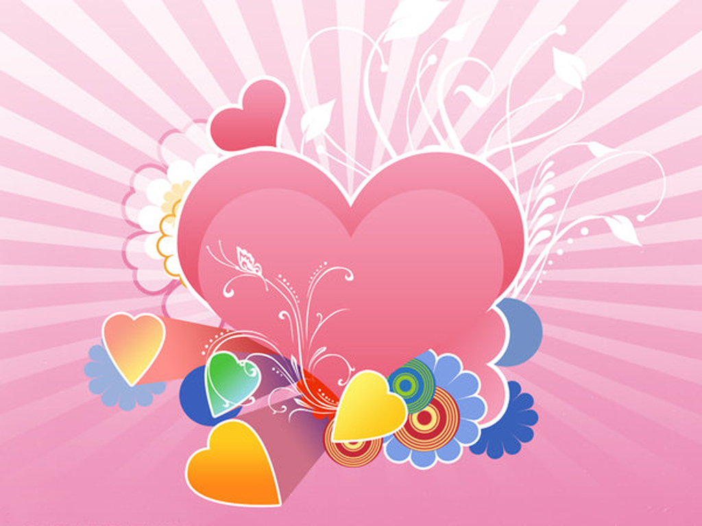 Free Download Love And Emotions Wallpapers Wallpapers Beautiful