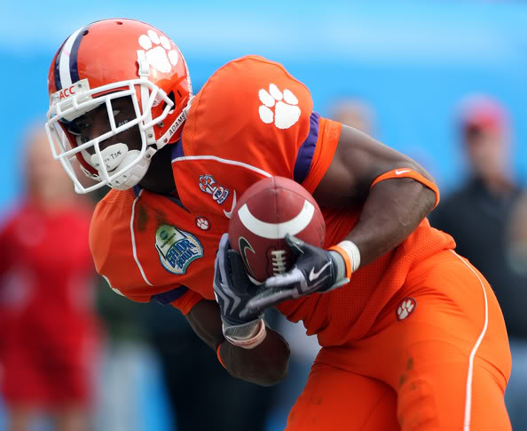 Clemson Tigers Wallpaper Graphics Pictures For Funny   Doblelolcom 594x485