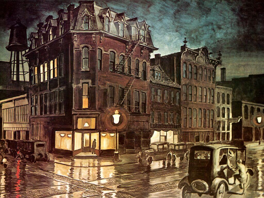 1930 wallpaper - photo #9