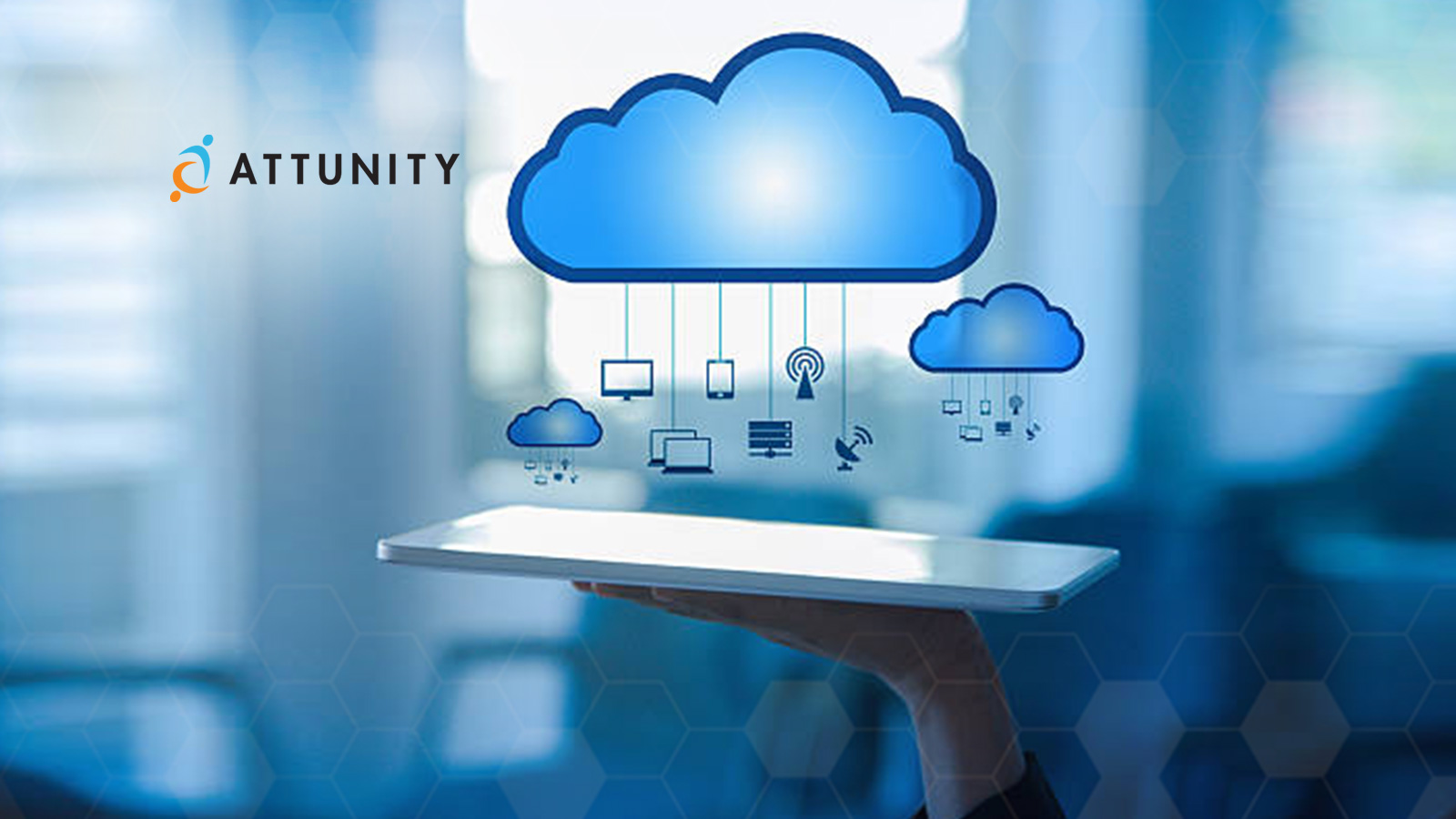Attunity Introduces Compose for Snowflake to Enable Agile Cloud 1600x900