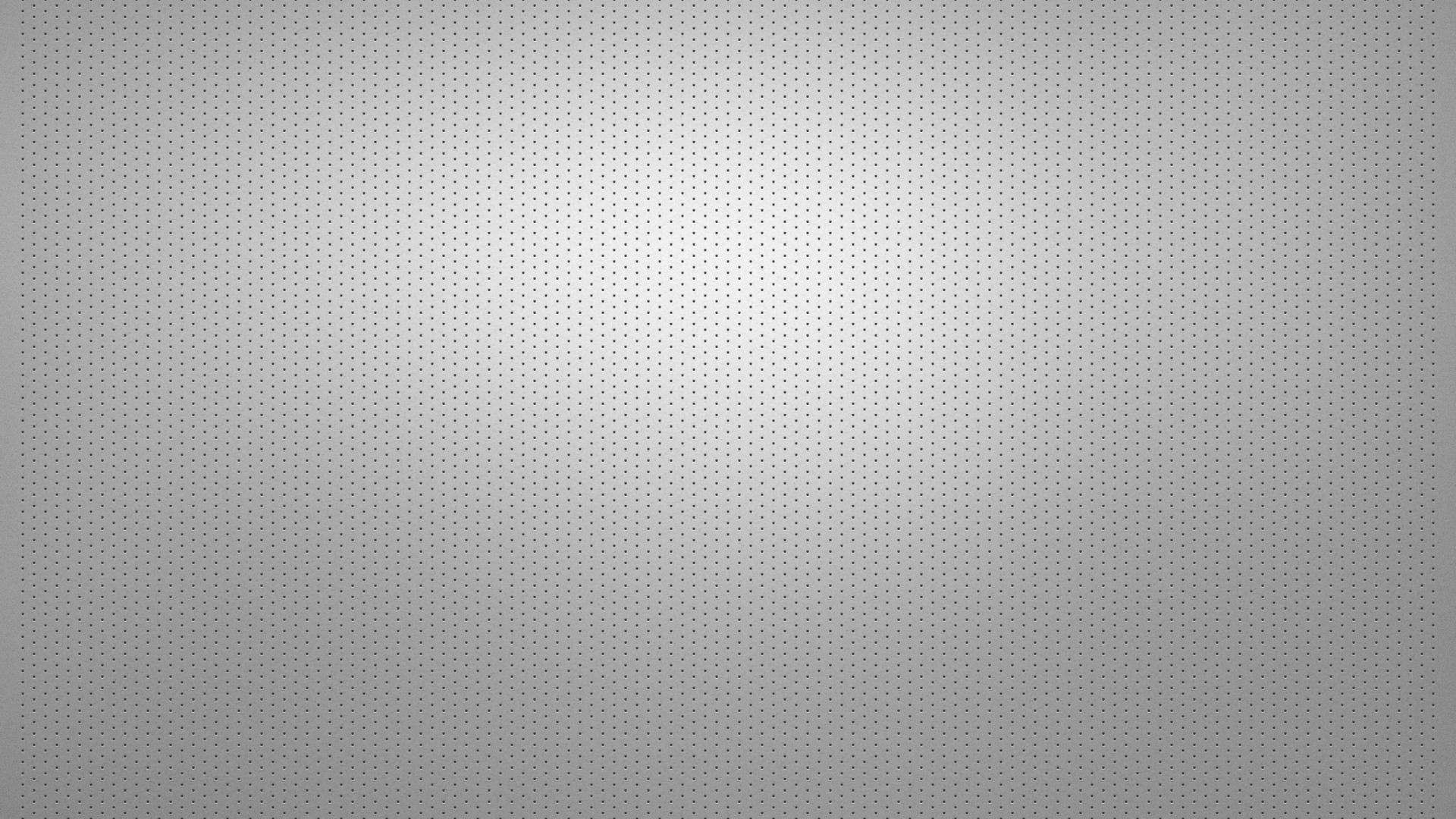 40 Silver Hd Wallpaper On Wallpapersafari