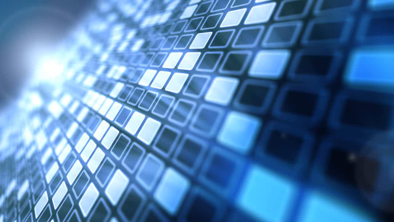 wallpaper 1 05 add a life on your desktop wallpaper video wallpaper 1280x720