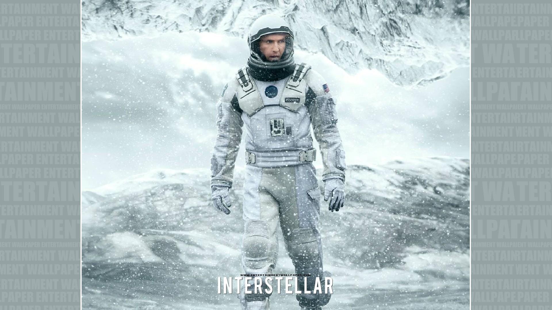 Interstellar Wallpaper   Original size download now 1920x1080