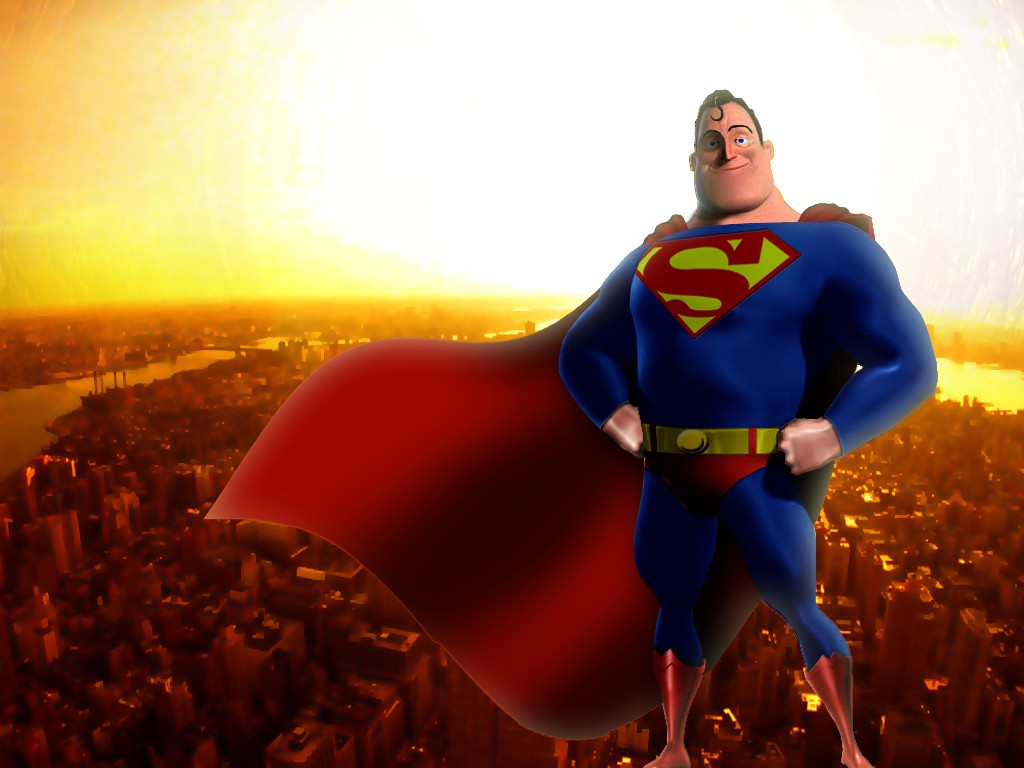 superman best wallpaper best wallpaper barman vs superman wallpaper 1024x768
