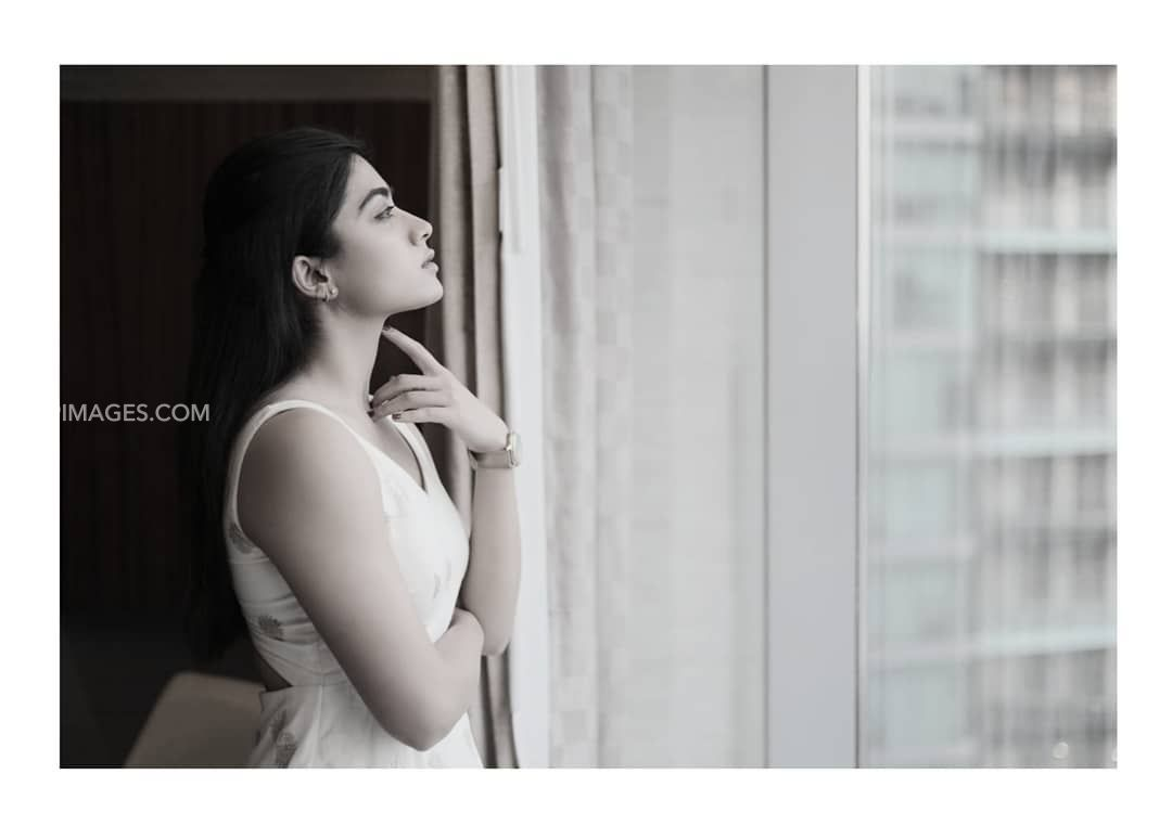 [100] Rashmika Mandanna Beautiful HD Photos Mobile Wallpapers 1080x761