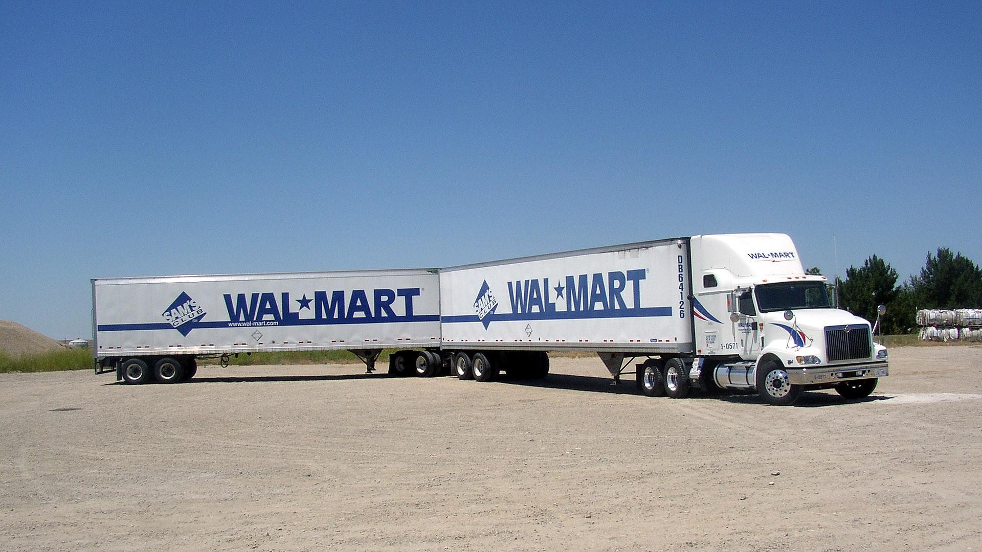 Does walmart sell wallpaper wallpapersafari for Walmart wallpaper