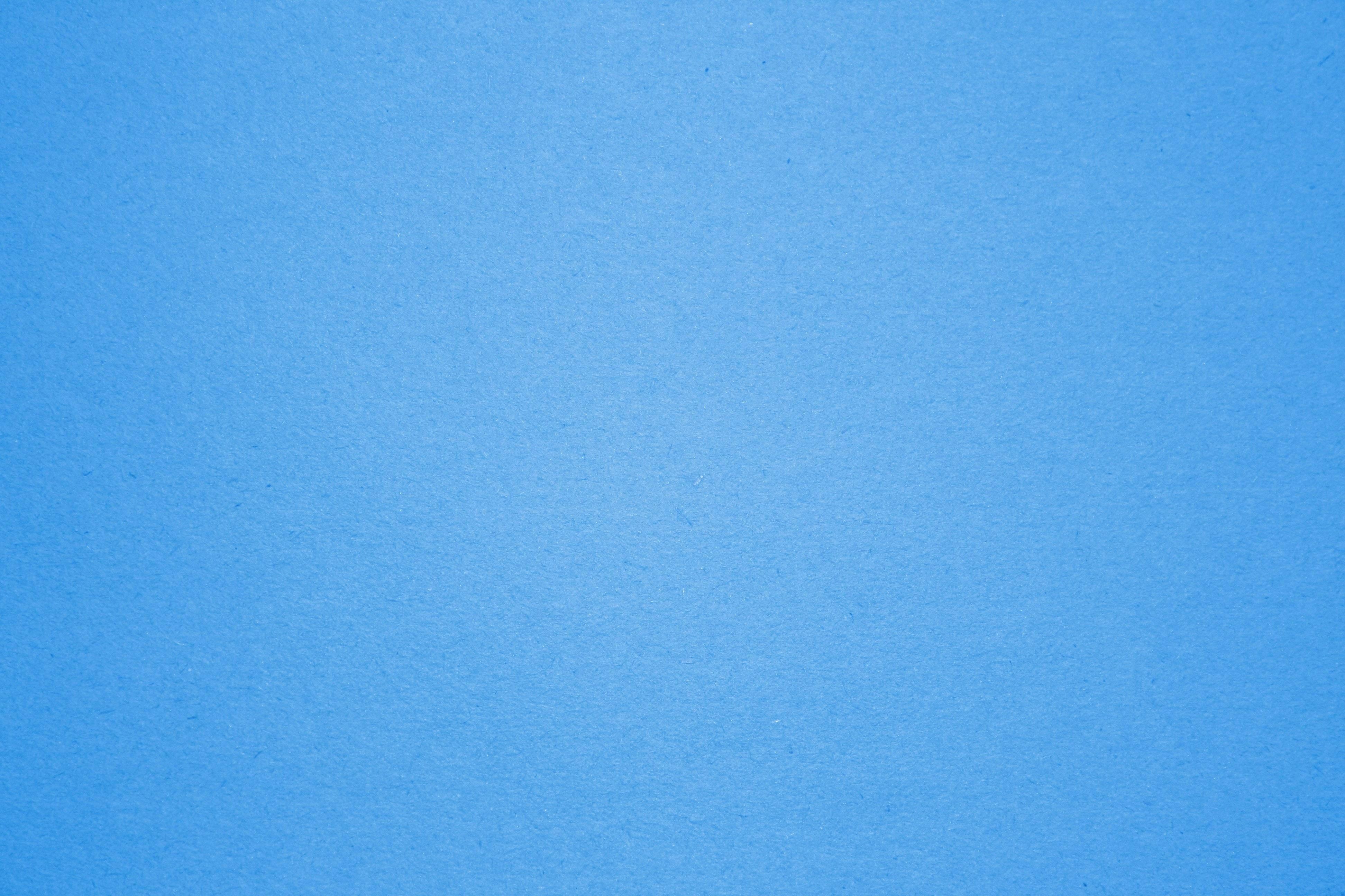 Light Blue Backgrounds 3888x2592