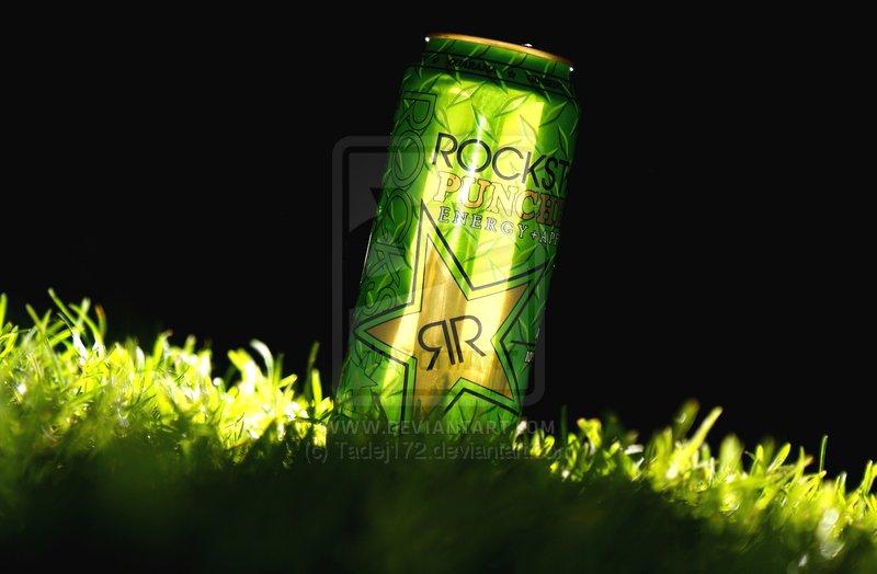 Rockstar Energy Drink Wallpaper 36 Wallpaper Wallpaper 800x524
