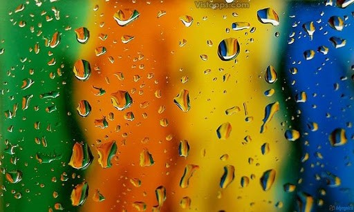 Download Rainy Day Wallpapers for Android by andplay   Appszoom 512x307