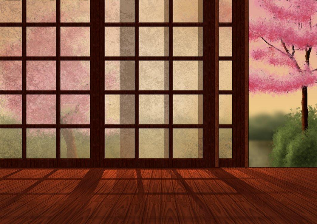Free Japanese Background by SweetLittleVampire on DeviantArt