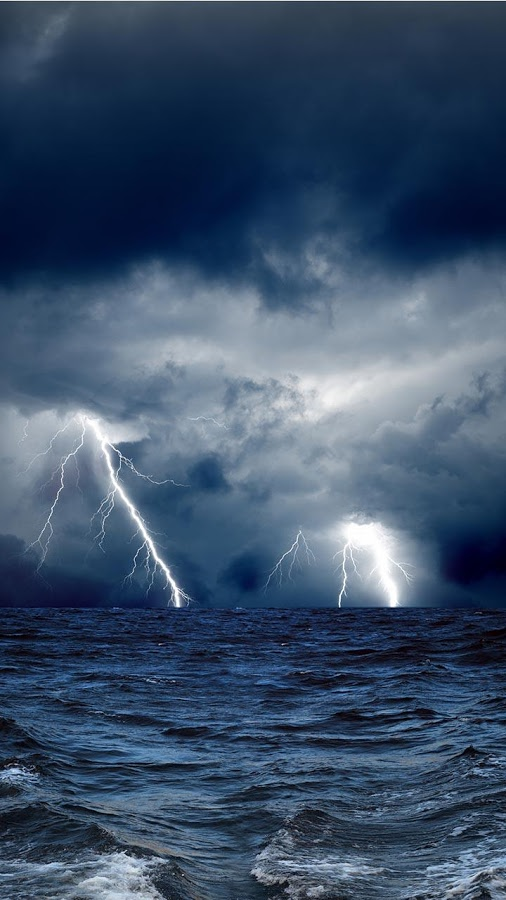 Storm Live Wallpaper   Android Apps on Google Play 506x900
