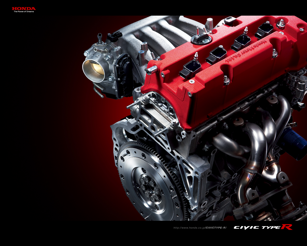 33   Honda Engine Cutaway Wallpapers On Wallpapersafari
