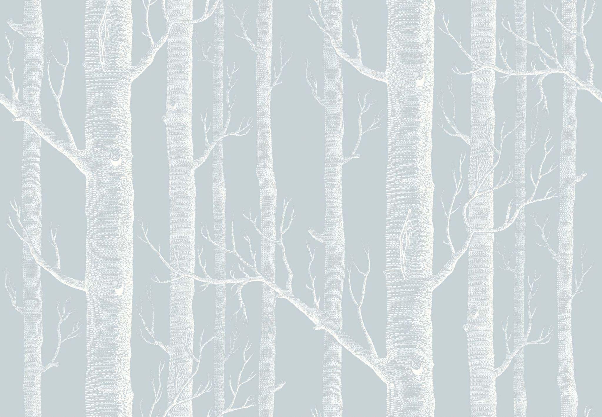Cole Son Woods Wallpaper 103 5022 2048x1418