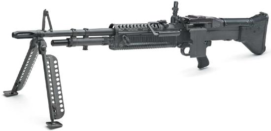 M60 Machine Gun Wallpaper Wallpapers m60 550x265