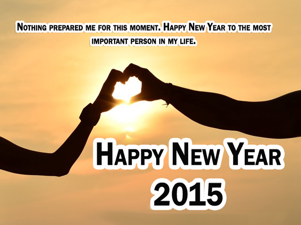 happy new year 2015 couple wallpapers png format hd wallpaper 1024x768