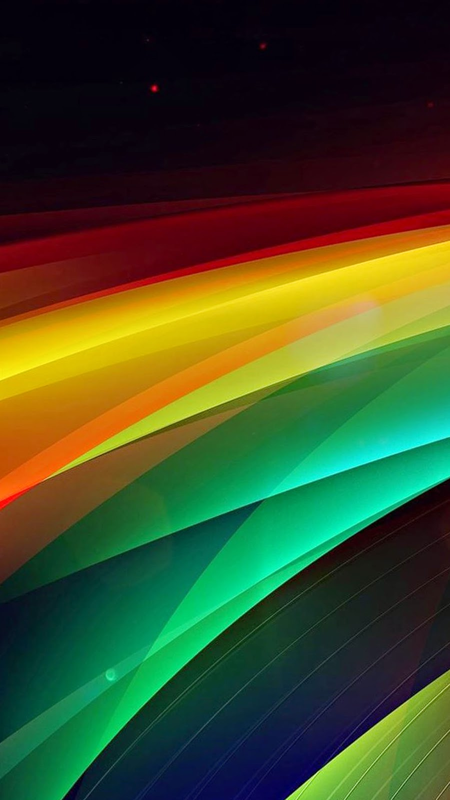 Samsung Galaxy S6 edge Wallpapers: HD Wallpaper For Galaxy S6