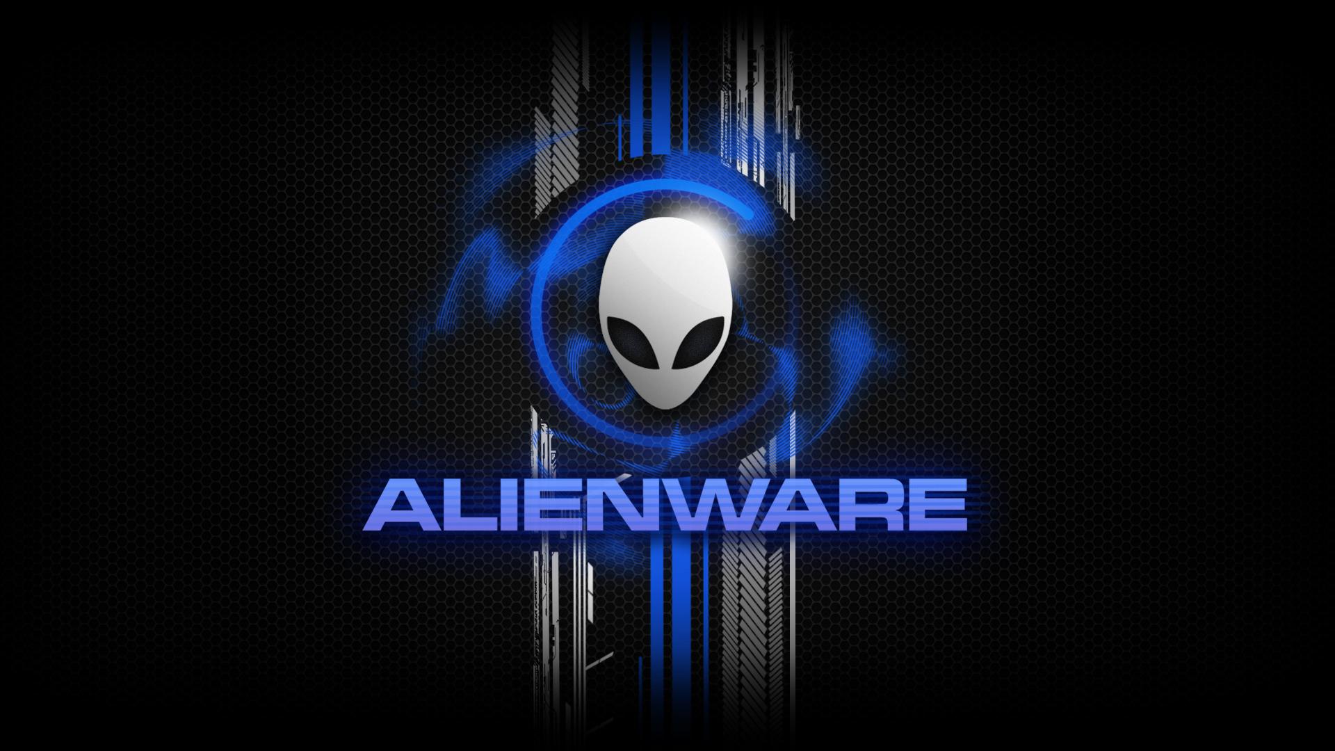 alienware 1920x1080px 991 76 kb alienware 1600x1000px 107 76 kb 1920x1080