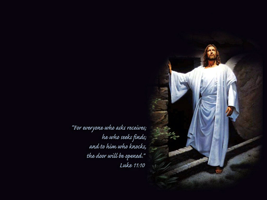 [46+] Jesus HD Wallpapers 1080p on WallpaperSafari