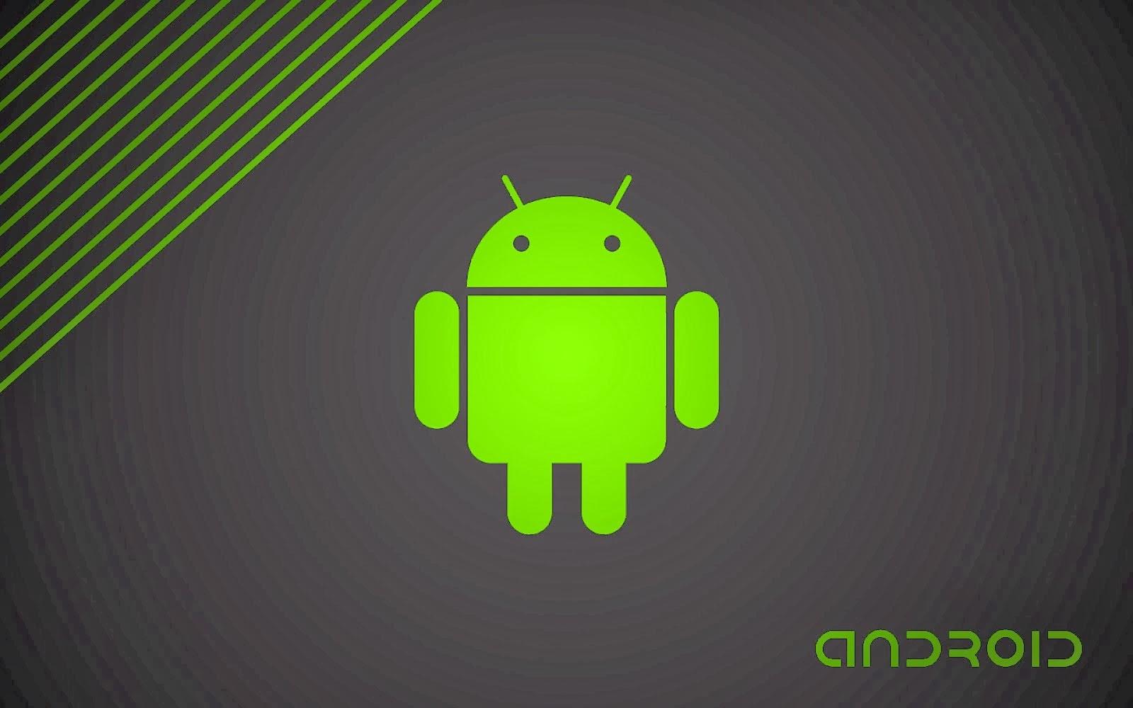 Скрытая настройка во всех Android -смартфонах позволяет включить темную 37