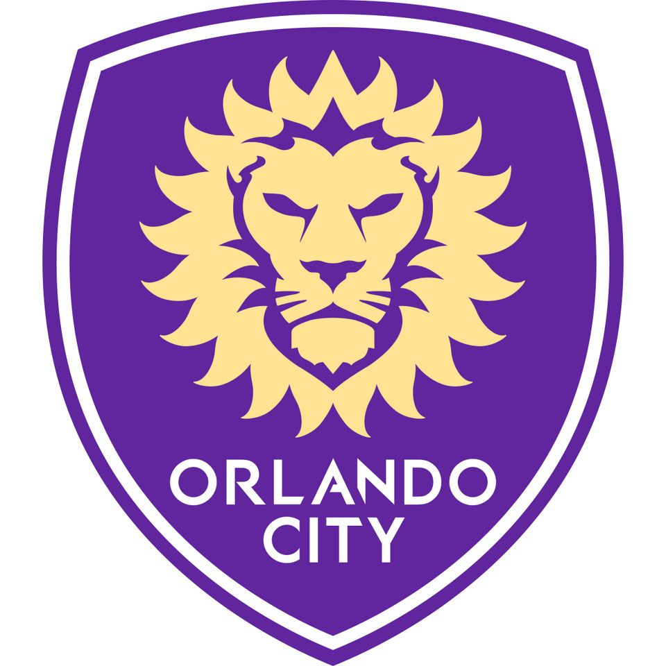 Orlando City SC unveils updated crest for MLS wwwwftvcom 960x960