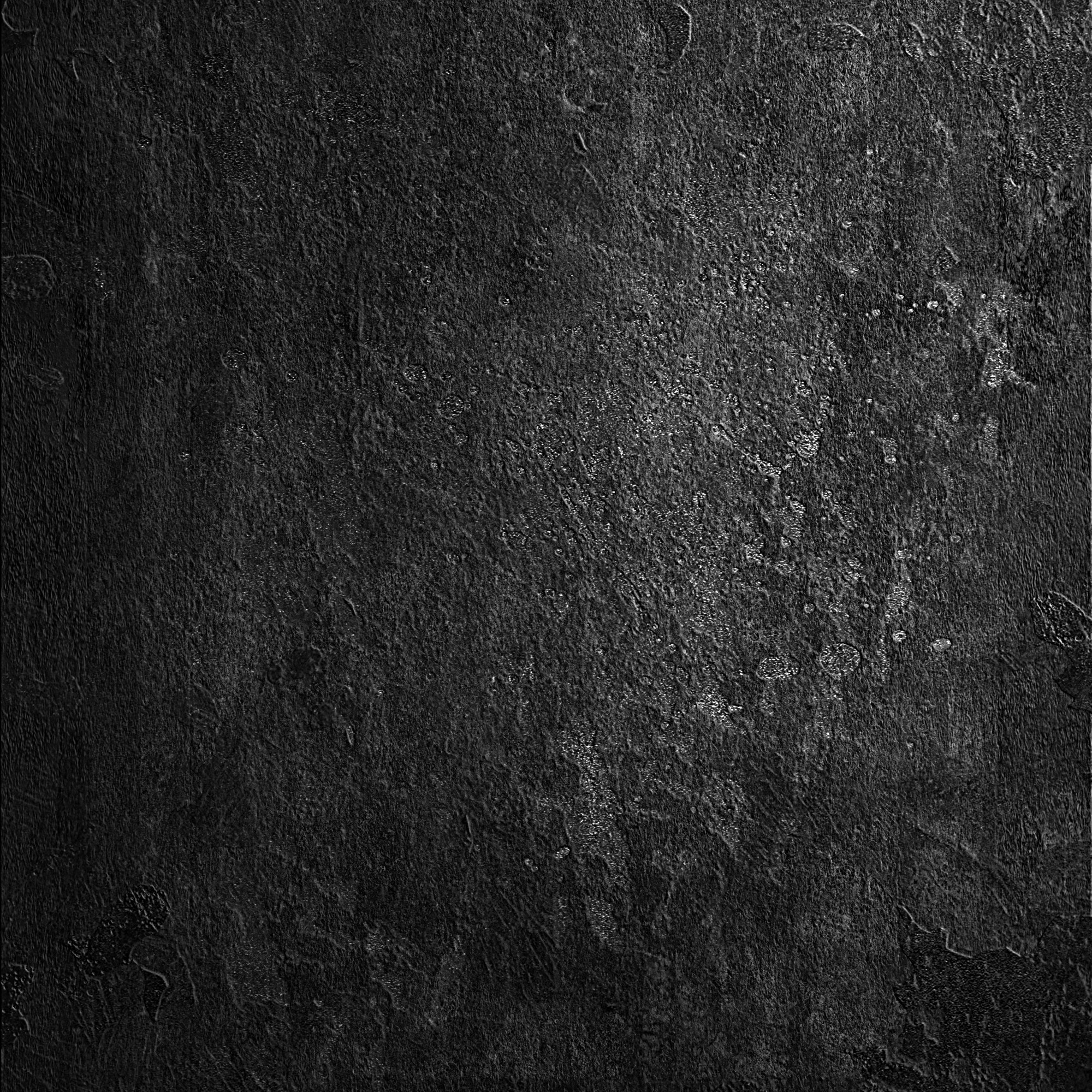 Black Textured Background Black white wallpaper 2000x2000