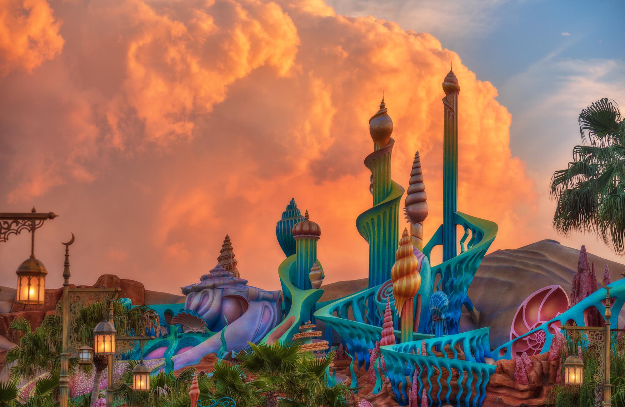 Disney iPhone Wallpapers   Disney Tourist Blog 2000x1303