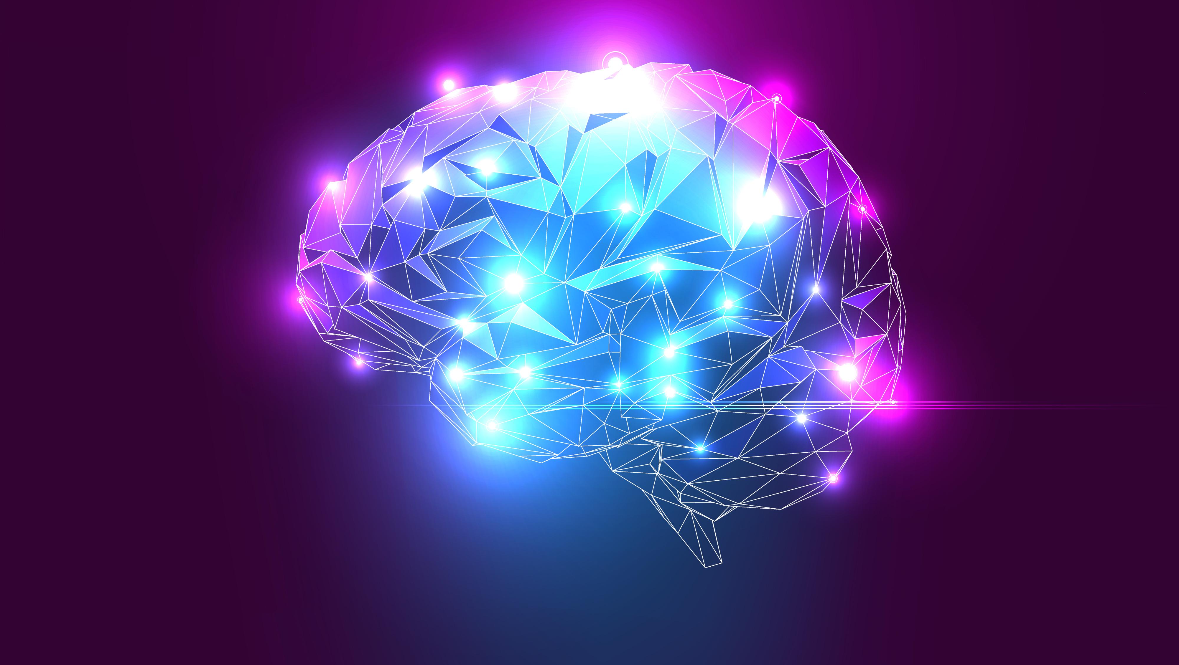 Best 56 Brainwave Backgrounds on HipWallpaper Brainwave 4000x2258
