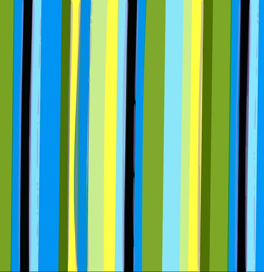 Ndens Blog Stripe Wallpaper 1024x1057