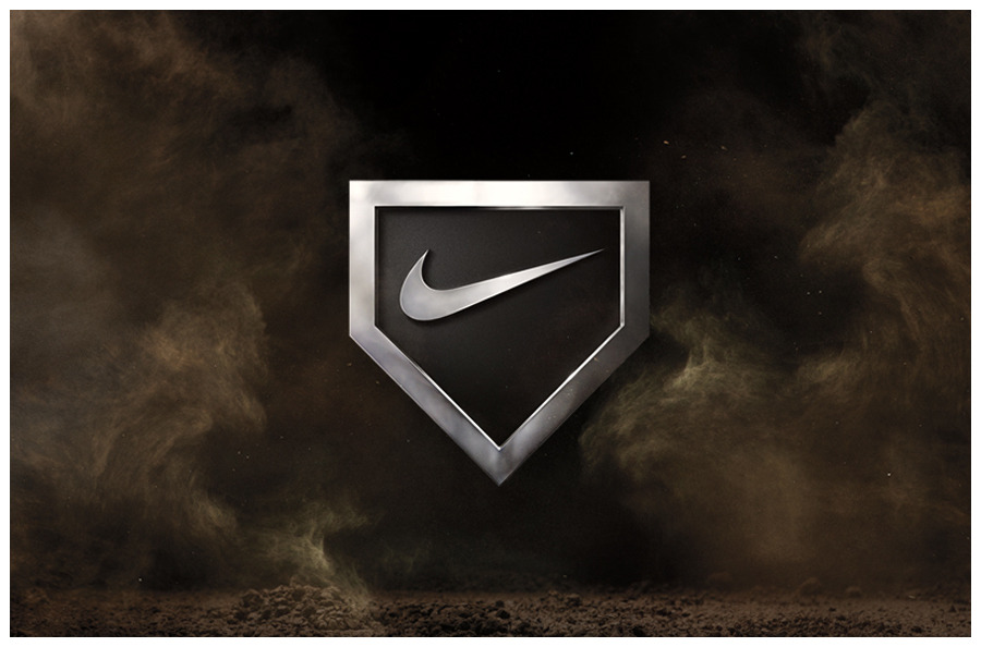 Nike Baseball Wallpapers Images Pictures Becuo 900x594