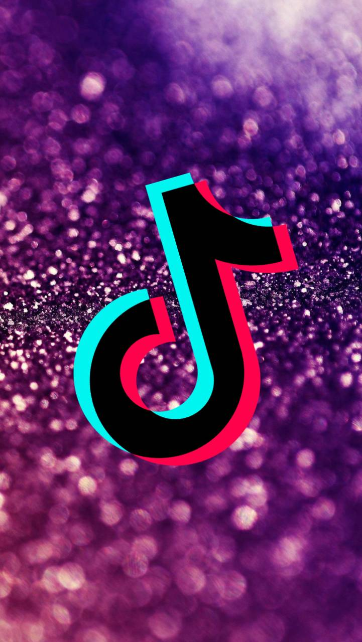 TikTok Wallpapers 721x1280