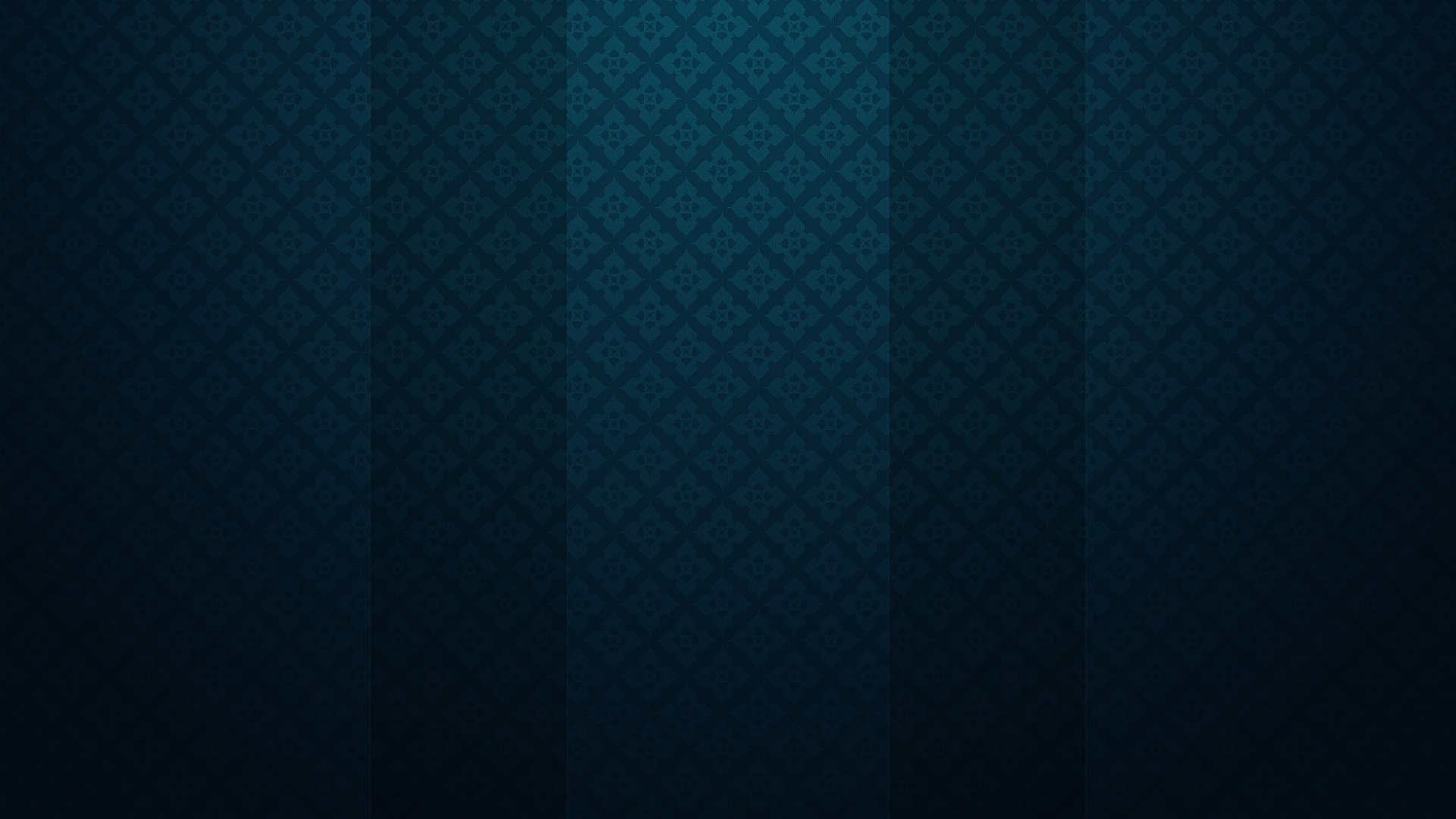 Diamond pattern World 1920x1080 highreshdwallpaperscom 1920x1080