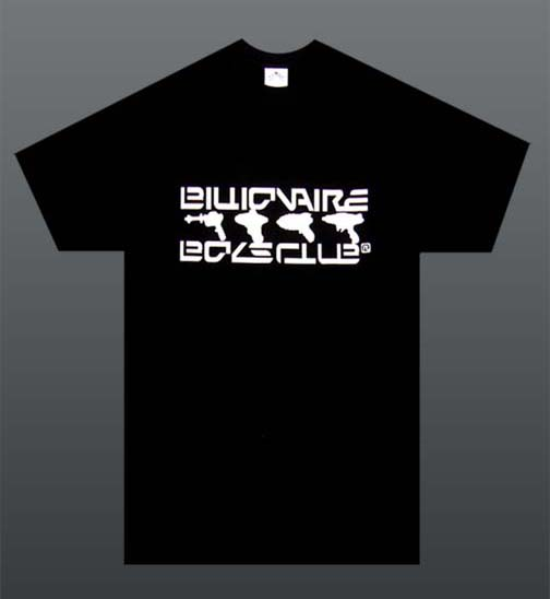 Billionaire Boys Club iPhone Wallpaper Background and Theme 504x548